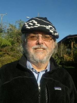 Arturo Puentes